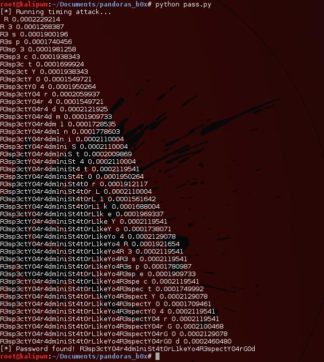 level1_cracked